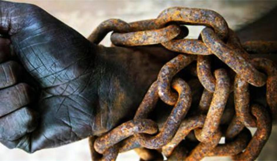 Enlèvement des jeunes Nigérianes : « Nous atteignons l'horreur » Laurence Cohen - PCF)