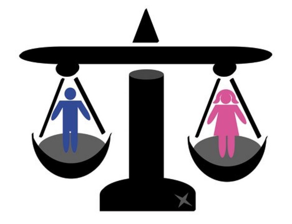 Abandon des ABCD de l'égalité : « un coup terrible porté à la lutte contre toutes les discriminations »