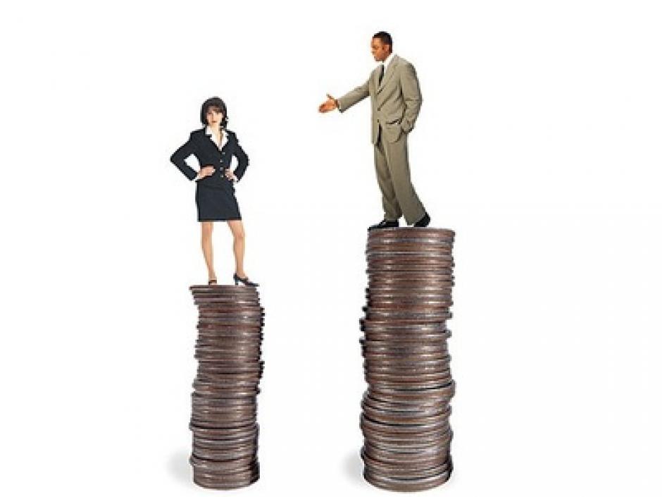 Equal Pay Day: «Trop peu d'entreprises respectent la loi sur les inégalités salariales hommes/femme»