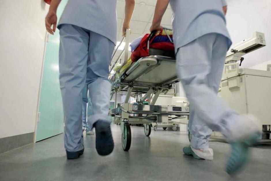 Réductions des dépenses de santé: chaque repli de la Sécurité Sociale est une victoire pour les assureurs privés
