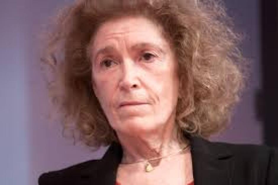 Mireille Delmas-Marty - Résister, responsabiliser, anticiper