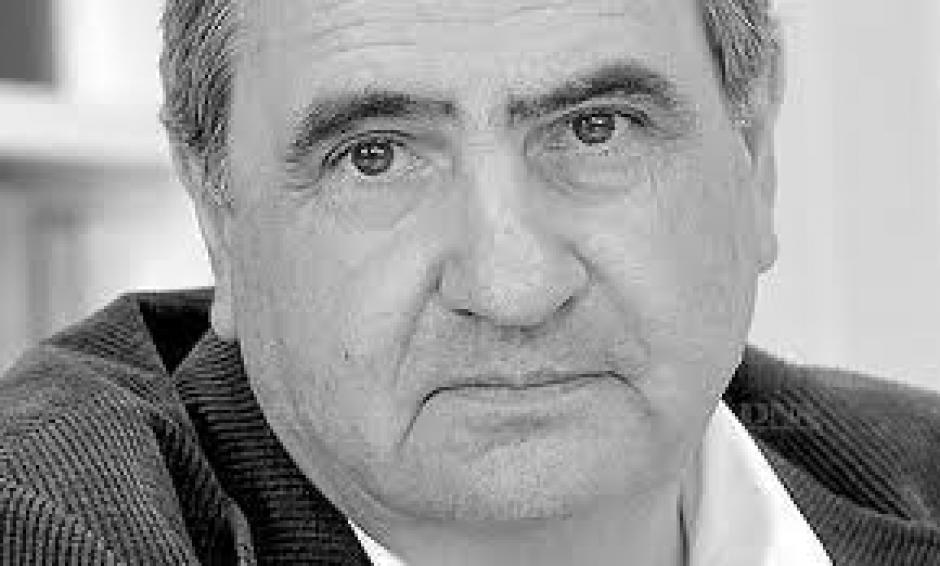 Pierre Rosanvallon - La légitimité démocratique